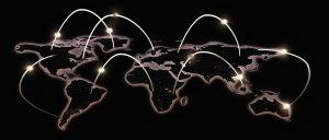 Ethernet kabel