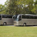 touringcar huren