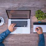 Effectieve website bouwen