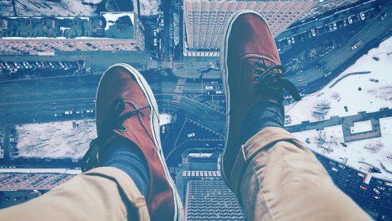 heren-sneakers