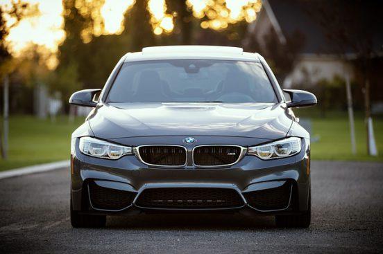 auto-leasen-met negatieve-bkr